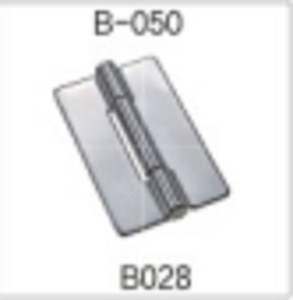 Stainless Steel Door Hardware Hinge