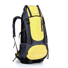 New Design Outdoor Colorful Backpack