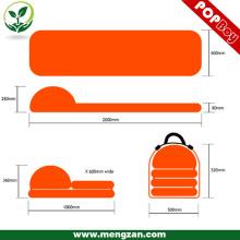 Tapas de cama de sofá de alta calidad al aire libre