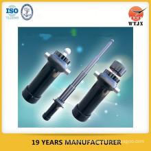 hydraulic telescopic jacks capacity 20T