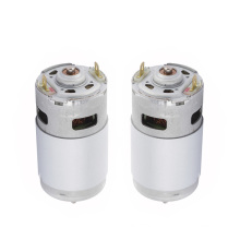 High Quality Small Motor 230v 50hz For Coffee Grinder,hand Blender