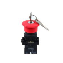 XB2 ES142 Drucktastenschalter
