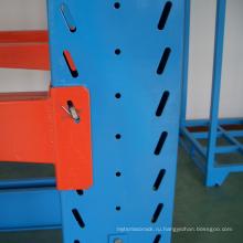 одиночный бортовой горячий продавая стальной пантограф для одежды/ISO аттестует тяжелых лесоматериалами шкафа