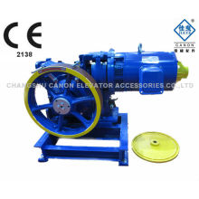 HOT!!! Canon Elevator AC Traction Motor