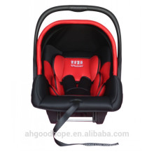 baby car seat, infant car seat, safety baby car seat for 0-13kgs