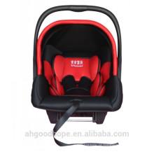 Assento de carro do bebê, assento de carro infantil, assento de carro do bebê da segurança para 0-13kgs