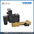 intelligent automatic drain valve with best quality