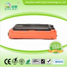 Kompatible Tonerkartusche Tn-890 Toner für Brother Drucker