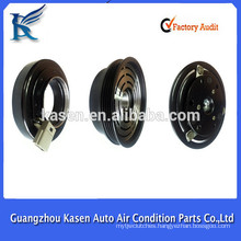For Ford Compressor Clutch