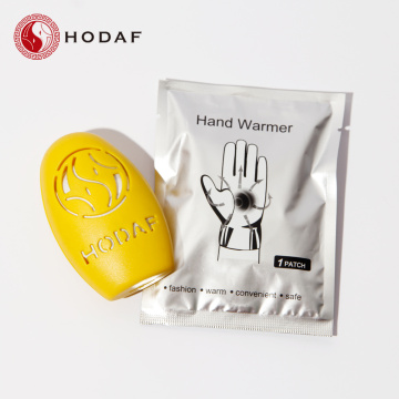 high+quality+private+label+disposable+hand+warmer+patch