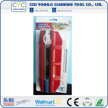 Factory Price magic cleaning squeegee