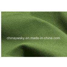 2015 haute qualité tricotant Roma tissu pour le vêtement