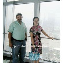 Intérprete de traductor de Shanghai