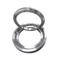 IC Manufacturing Machines CRBC14025 Cross Roller Bearing