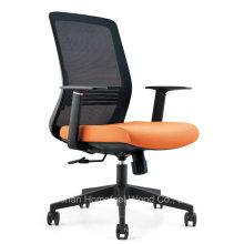 Cadeira do pessoal de malha giratória do novo escritório de design (HF-183B)