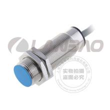 Sensor Indutivo Extendido Baixo Tempreture Lr18X