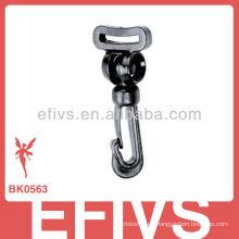 2013 Multifuncional de alta calidad de cierre de langosta Snap Hook