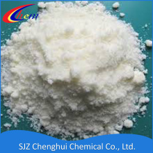 Provide Potassium Thiocyanate 99PCT