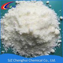 Fournir du thiocyanate de potassium 99PCT