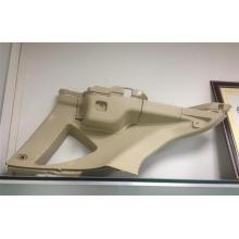 Injection Molding Auto Parts Custom