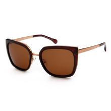 TOP Custom Italy Designer polarized Sunglasses For Women online uv400