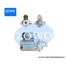 2-2360-ND DENSO STARTER 12V 1.5KW 10T
