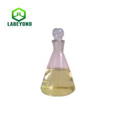 Pharma-Zwischenprodukt Dimethyl-3,3'-dithiobispropionat CAS-Nr. 15441-06-2
