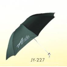 Parapluie publicitaire (JY-227)