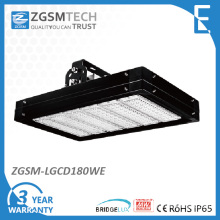 200W LED High Bay Flood Light Ce RoHS Certificated