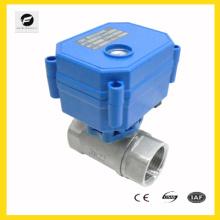 2 способ электрический бак для воды поплавковый клапан