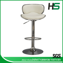 Wholesale bar furniture sports bar stool chair