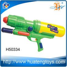 Оптовые пистолеты и пистолеты для детей.