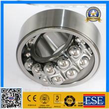 Fabrication chinoise Roulements à billes à haute précision 2315