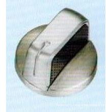 Zinc Alloy Gas Stove Knob Oven Knob