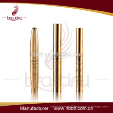 Hot selling custom new lipstick tube Eyeliner container best mascara container