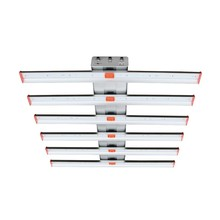 510W comercial led grow light