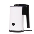 One Touch Great Design Cafe and Tee Milk Frother