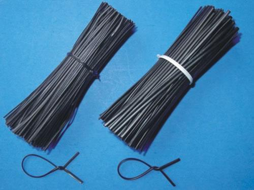 twist_ties_twisted_tie_wire_divided_to_two_types_paper_twist_and_plastic_twist_tying_wire