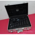 Hot Sale Professional Aluminum Alloy Hand Tool Set Box