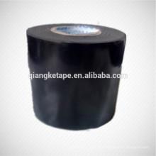 Polyken 930 30mils 35mils fita anti-corrosão envoltório da tubulação