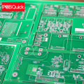 94v0 circuit board pcb prototype service