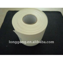high quality cotton tape