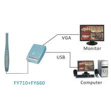 Md 1.3 Megapixel Dental Intra-Oral Kamera Dental Kamera