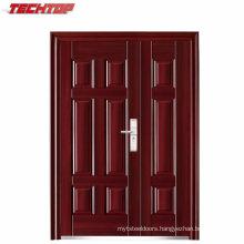 TPS-067sm Cheap Exterior Steel From Design Door