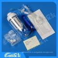Одноразовый инфузионный насос