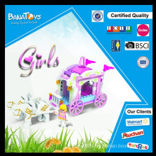Special Offer! 2015 sex toys for hot young girl gauge block set pocoyo building block toys for kids