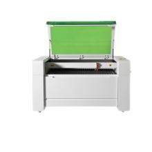 notícias sobre máquina de corte a laser