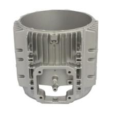 Motor-Baugröße M005