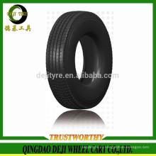тяжелый грузовик радиальные шины шины / шины 825R16LT