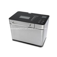 La plus nouvelle technologie automatique à la maison utilisée pain Maker MBF-012